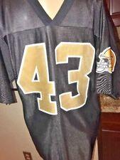 Reebok Darren Sproles New Orleans Saints NFL Fan Apparel   Souvenirs ... 20e466865