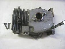 Craftsman Chipper Shredder Engine 143998001 Cylinder part 35385