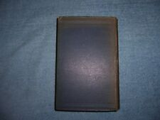 THE GREAT BOER WAR by A. Conan Doyle/1st Ed/HC/Military/Foreign Military