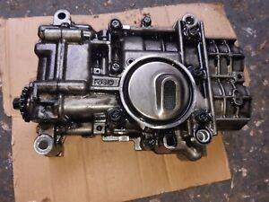 Honda Accord Oil Pump 2.2 mk 7 icdti