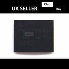 SAMSUNG nota 4 / S6 / S6 EDGE N9100 max77843 POWER IC CHIP