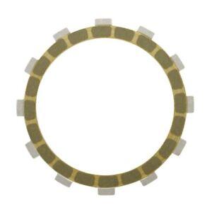 Barnett - 301-70-10035 - Clutch Friction Plate