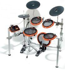 2Box drumit 5 Mesh Head e-Drum-Set, inkl. Drum-Modul Drumit 5