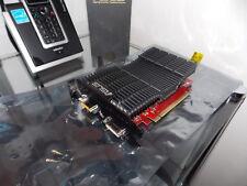 ASUS EAH3650/HTP/512M - 512MB - DVI - PCIe - GRAFIKKARTE  - GRAPHIC CARD