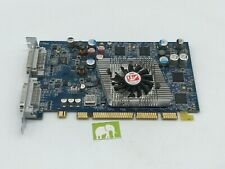Apple ATI 603-4070 630-4908 G5 102A1440103 GPU Video Graphics Card