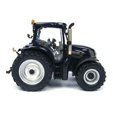 Universal Hobbies New Holland Diecast Tractors