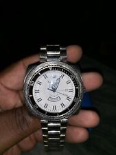 Men's Zodiac Super SeaDragon Watch ZO3706 Quartz. 46.5 mm