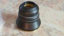 TECMO Retaining Cap for PT40 IPT40 PT60 IPT60 Plasma Cutter Torch *FAST US SHIP*