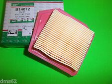 REPLAC STIHL AIR FILTER FITS FS240 FS260 FS360 TRIMMERS 41471410300 14072 BTT