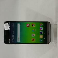 LG G5 LS992 32GB *Sprint Only* Android Smartphone Cellphone Gray R234