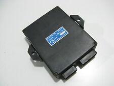 CDI-Einheit Blackbox Steuergerät ECU Yamaha XVZ 1300 T Venture Royale Royal 13
