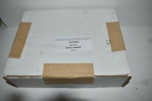 ^^ LABCONCO 500 GUARDIAN AIRFLOW MONITOR MODEL 94181-00 - NEW (FX108)