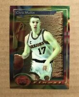 1993-94 Topps Finest Basketball Cards You Pick You Choose