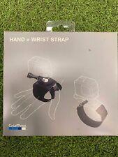 【GoPro Official Mount】GoPro Hand + Wrist Strap AHWBM-002