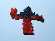 MIGHTY MAX - SPARE PART PLAYSET BLAST MAGUS LAVA MONSTER 1992 BLUEBIRD
