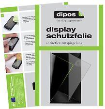 2x Nvidia Shield TV Pellicola Protettiva Protezione Schermo Antiriflesso dipos