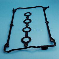 Valve Rocker Cover Gasket Repair Kit Set For Audi A4 Quattro TT Passat Beetle