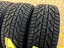 2x 225/55 R17 101V XL KORMORAN by Michelin SNOW Winterreifen Winter Reifen NEU ◄