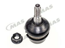 Suspension Ball Joint Front Upper MAS BJ43006