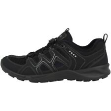 Eccoecco Terracruise - Scarpe sportive Outdoor Donna