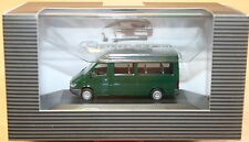 orig. Mercedes Benz Coche a escala SPRINTER 903 Bus 1:87 Herpa PC Vitrina