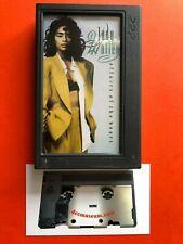 DCC Jody Watley Affairs Of The Heart  Digital Compact Cassette