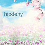 hipdeny