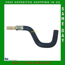 NEW VOLVO HEATER HOSE OUTLET S70 V70 850 OE # 3528275