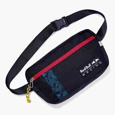 Red Bull Racing Team Cross Body Bag