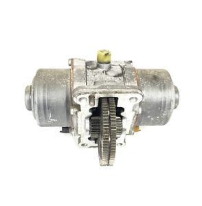 W451 SMART Fortwo 2008 Gear Shift Motor 1.61.100.003.03 (74k)