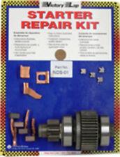 Starter Motor Repair Kit-Std Trans Victory Lap NDS-01