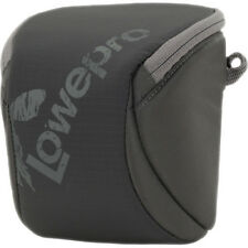 New Lowepro LP36444 Dashpoint 30 Camera Pouch