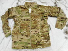US USA ISSUE GEN III L4 SOFTSHELL SOFT SHELL wind JACKET crye multicam mtp L L