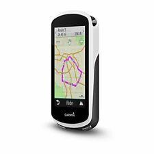 "Garmin Edge 1030 3,5"" Ciclocomputador con GPS"