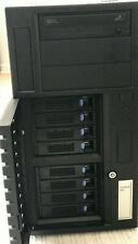Server Maxdata Platinum 500 I M7