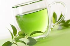FRAGRANCE OIL GREEN TEA FOR CANDLE / SOAP