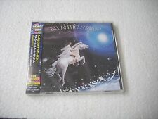 ATLANTIC STARR / STRAIGHT TO THE POINT - JAPAN CD