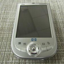 Hp iPaq Pocket Pc, Untested, Please Read! 32138