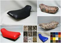 HONDA TRX300 Seat Cover Fourtrax 300 1993 1994 1995 1996 1997  in 25 COLORS (ST)