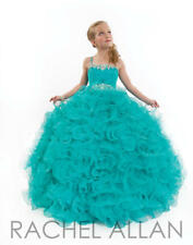 Pageant/ wedding/ gown for girls