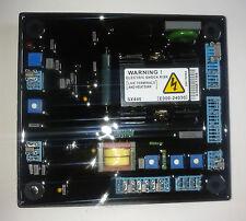 New Automatic voltage regulator SX440 for stamford alternators