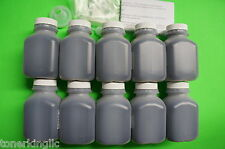 10 HY Refill Toner for HP 12A 12X Q2612A 1012 1015 1018 1020 1022 Canon 104 FX10