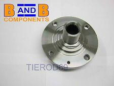 VW POLO MK2 MK3 G40 FRONT WHEEL HUB 861407615A 1982-1994 C774