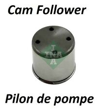 PILON POMPE HAUTE PRESSION VW GOLF VI (5K1) 2.0 R 4motion 256ch