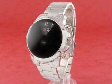VADER NEW DESIGN 70s Jump Hour Digital Vintage Retro Style Led Lcd era Watch sb2
