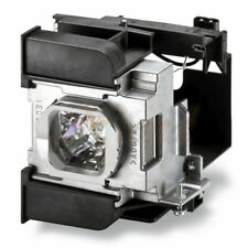 Original bulb inside Projector Lamp Module for PANASONIC PT-AE7000E