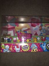 Shopkins Season 1 Store Display Shopkins - RARE