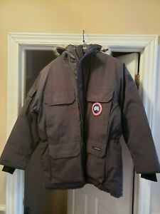 Canada Goose Expedition parka Men's Large