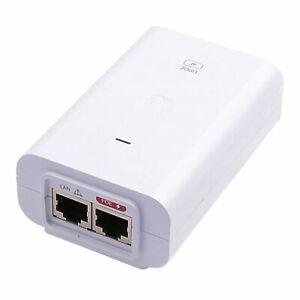 Ubiquiti Unifi U-POE-AF 802.3af PoE Injector (48v)