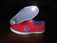 CONVERSE CONS KA-ONE VULC OX 136743C Skateboarding Shoes Size 12 US 46.5 EUR